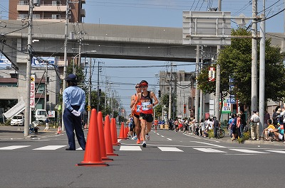 2015北海道3