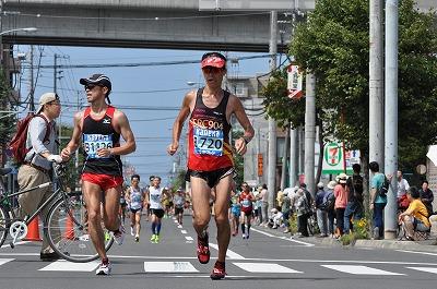 2015北海道5