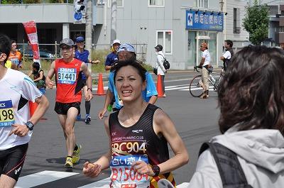 2015北海道6