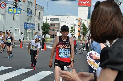 2015北海道8