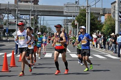 2015北海道9