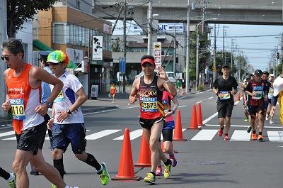 2015北海道10