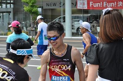 20150830北海道マラソン9