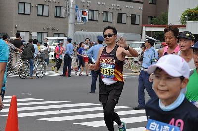 2015北海道13