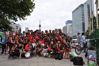 2015北海道14