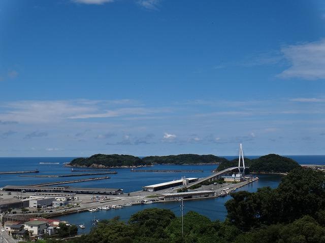 s-11:35浜田