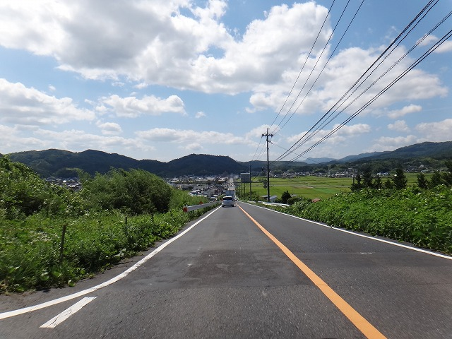 s-13:24作州街道