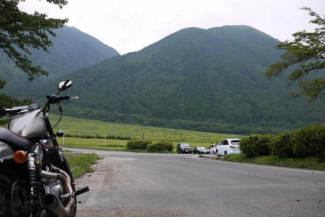s-12:07三瓶山