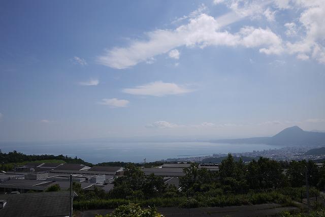 s-11:09別府湾