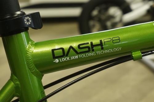 D16_Dash_green_1600.jpg
