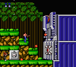 contra_.png