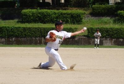 P8230406Le.visage上田投手