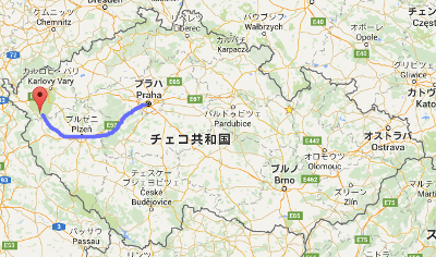 mapa20150926.png