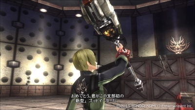GOD EATER RESURRECTION 体験版_20151003092841