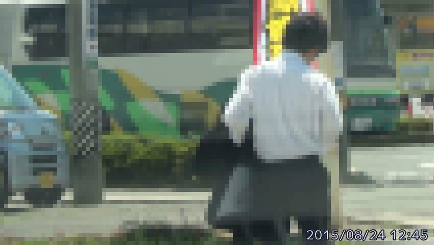 20150824124501b.jpg