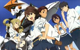 Robotics Notes2