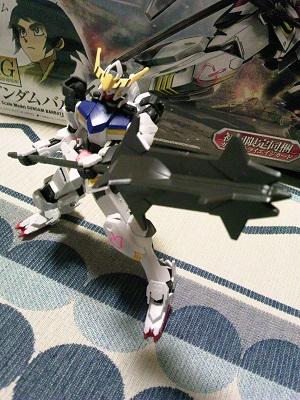 gundam+barubatosu+04_convert_20151003202344.jpg