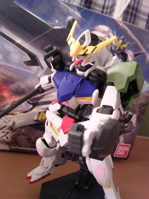 gundam+barubatosu+06_convert_20151017165807.jpg