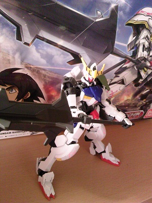 gundam+barubatosu+07_convert_20151017165831.jpg