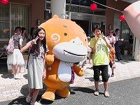 20150815_006.jpg