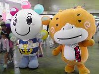 20150923_004.jpg