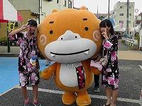 2015tanabata_018.jpg