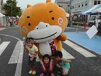 2015tanabata_023.jpg