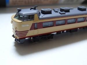 DSC07237_S.jpg