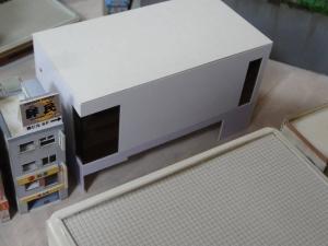 DSC07390_S.jpg