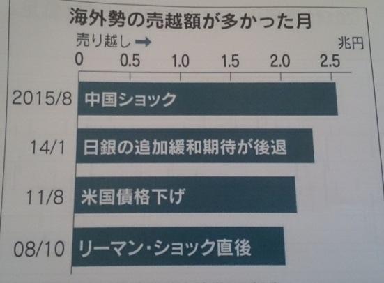 201509岡崎株01