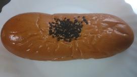 焼き芋パン01