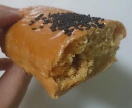 焼き芋パン02