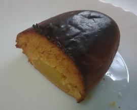 焼き芋パン04