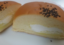第一パンおさつ&ホイップ03