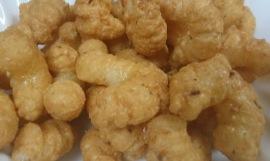 キャラメルコーンホットケーキ味03