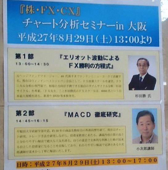 MACD.jpg
