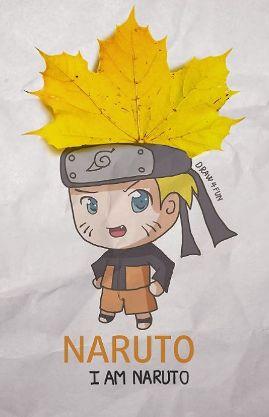 Narutos01.jpg