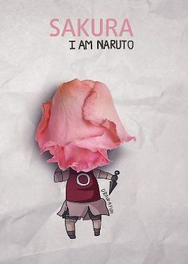 Narutos06.jpg