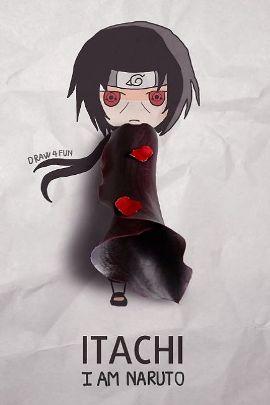 Narutos08.jpg