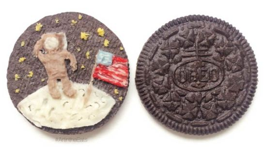 Oreo-art-Tisha-Cherry-7.jpg