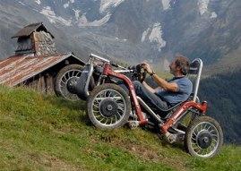 spidercar10.jpg