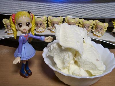 美味しいアイスの造り方 003
