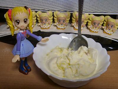 美味しいアイスの造り方 004