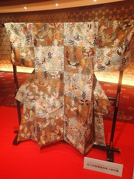 9衣装20150901