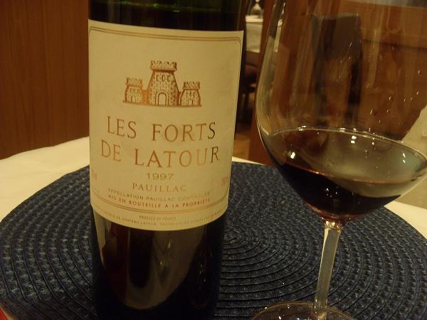 6赤ワインは20150911