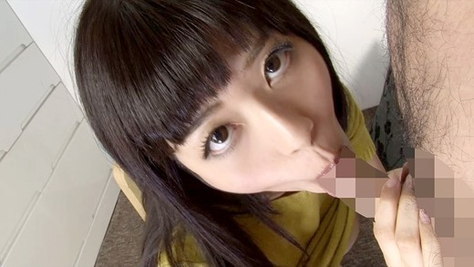 青葉優香 181