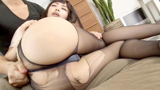 青葉優香 190