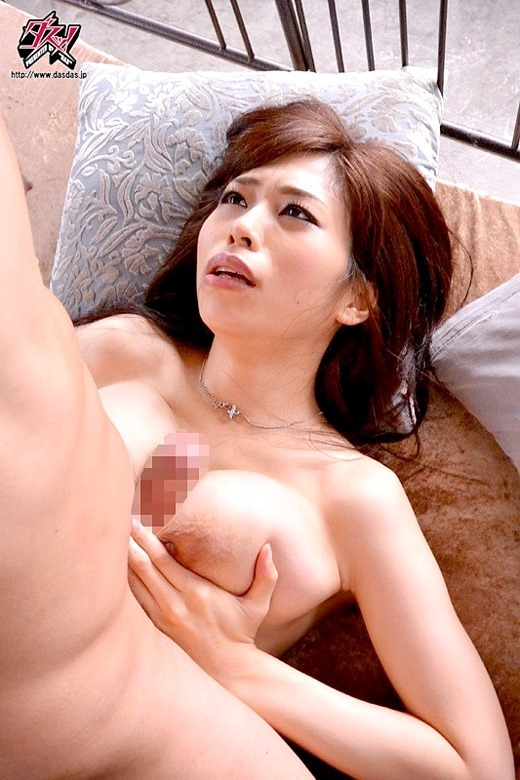 青葉優香 202