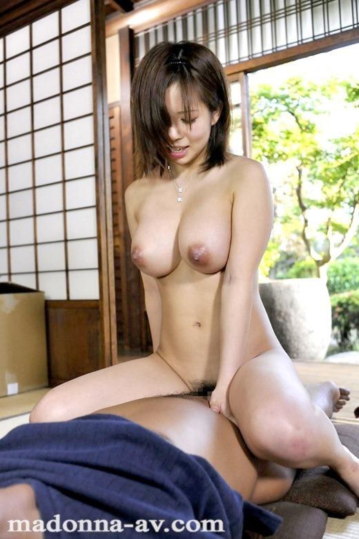 青空小夏 139