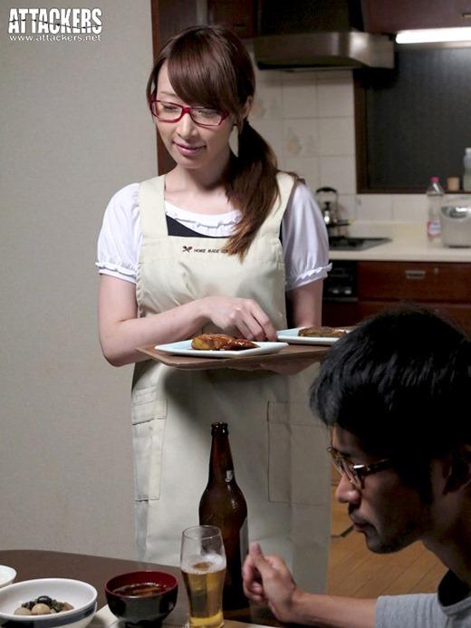 芦名未帆(稲森しほり)158